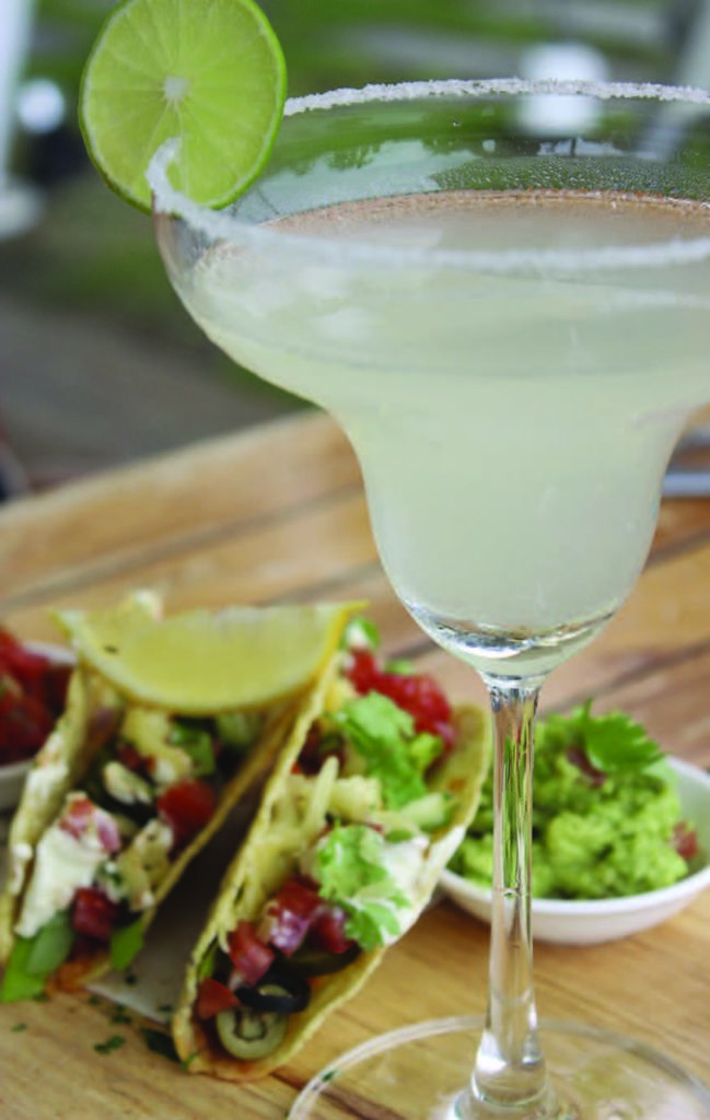 Ponak's Mexican Kitchen