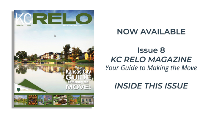 KC Relo Magazine