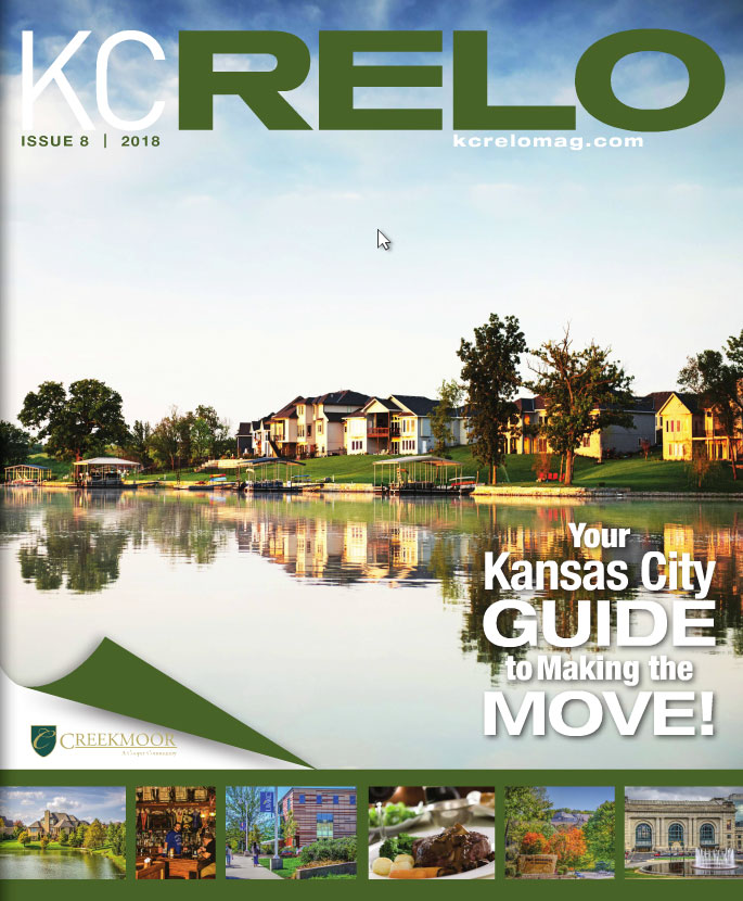 KC Relo Mag cover