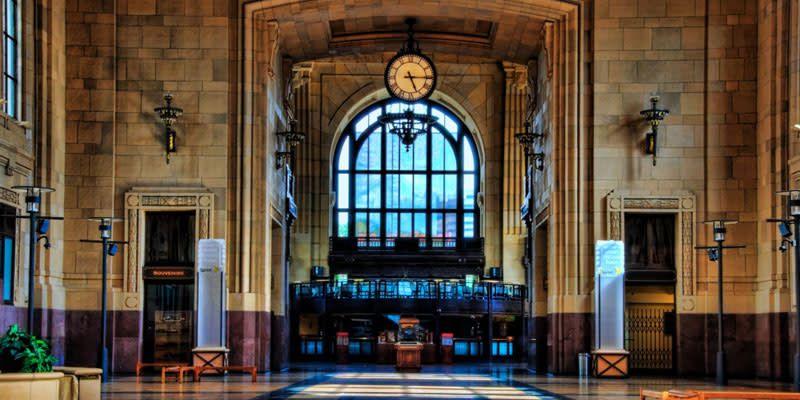 Union-Station-interior