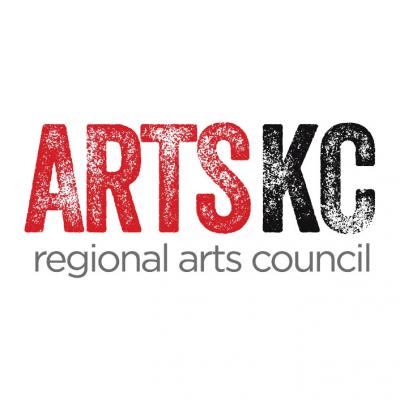 ARTS KC Regional Arts Council