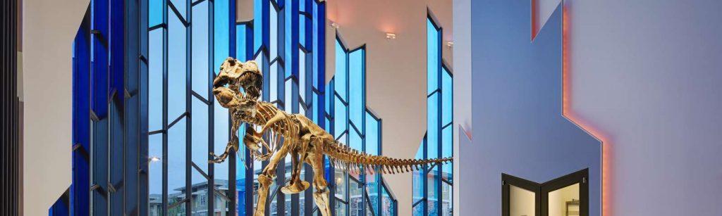 Museum_at_Prairiefire_T_Rex_e879fad5-25ed-4fbe-94b8-1e86fef0b45e
