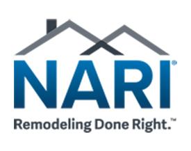 NARI_Logo