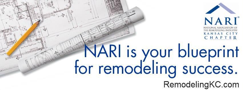 Nari blueprint