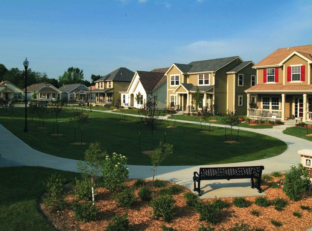 Northgate Village Community