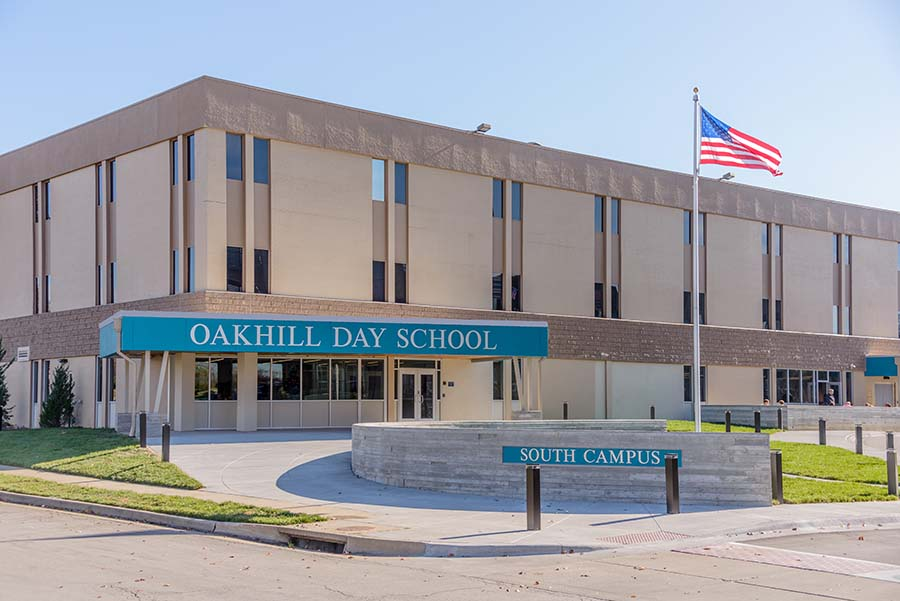 Oakhill Day School