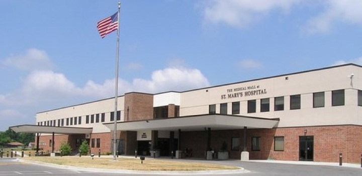 Eastern Jackson County Benefits from Expert Healthcare - KC RELO MAG