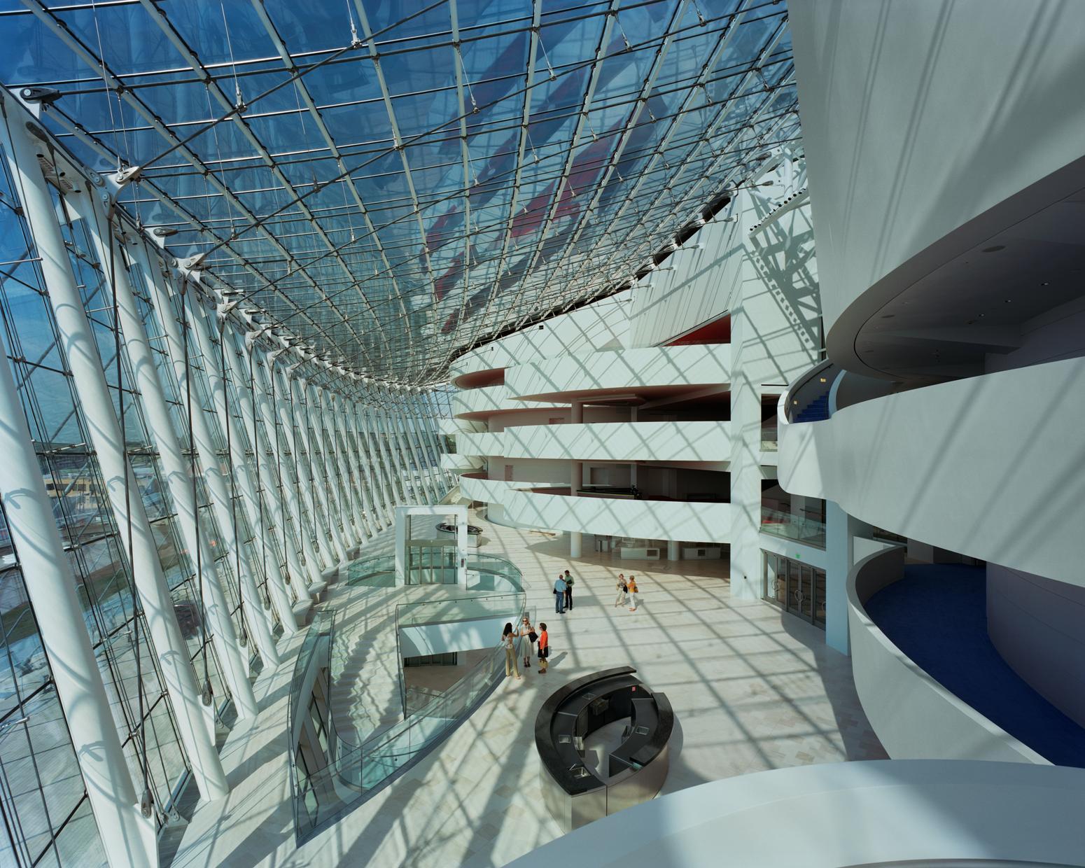 Brandmeyer-great-hall-photo-by-tim-hursley_Kaufmann Center for the Performing Arts