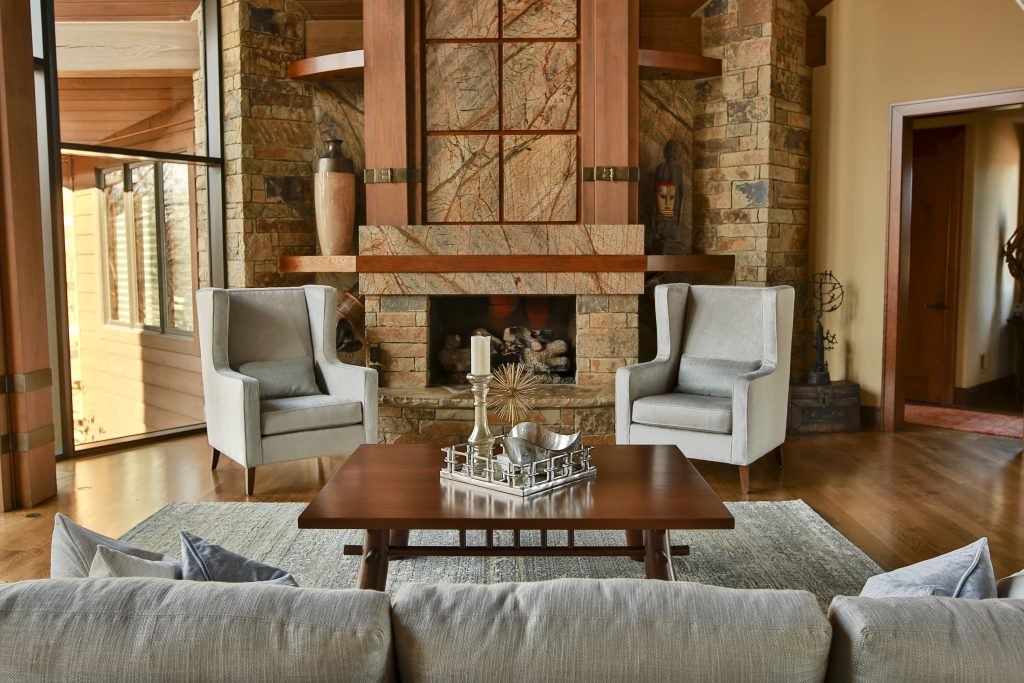 great-room-shot-of-fireplace-and-chairs