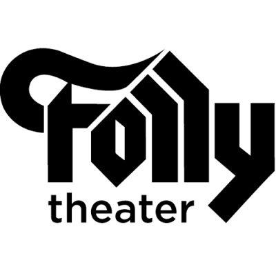 Folly Theater