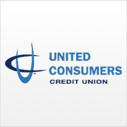 united-consumers-cu