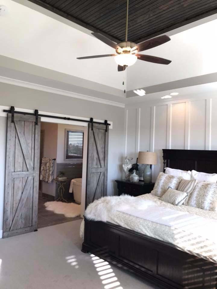 C&M Bedroom sm
