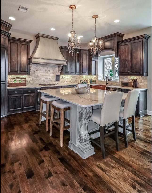 C&M Builders Kitchen sm