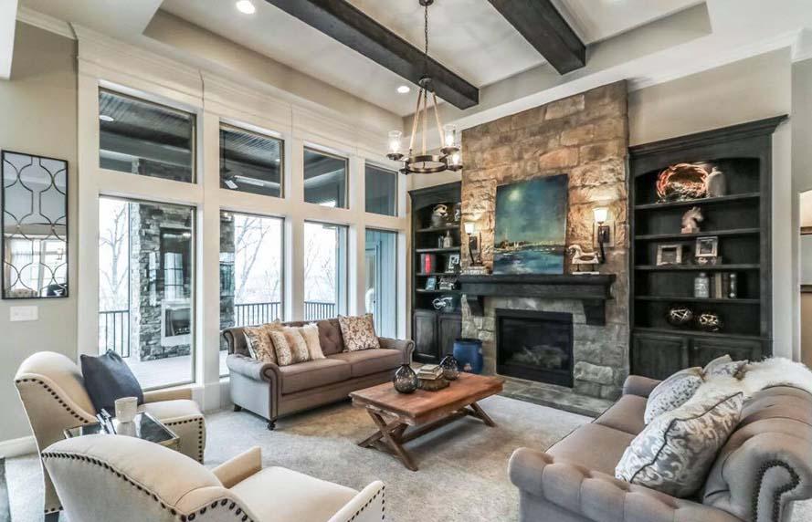 C&M Living Room sm