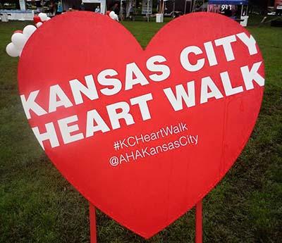 KC Heart fi