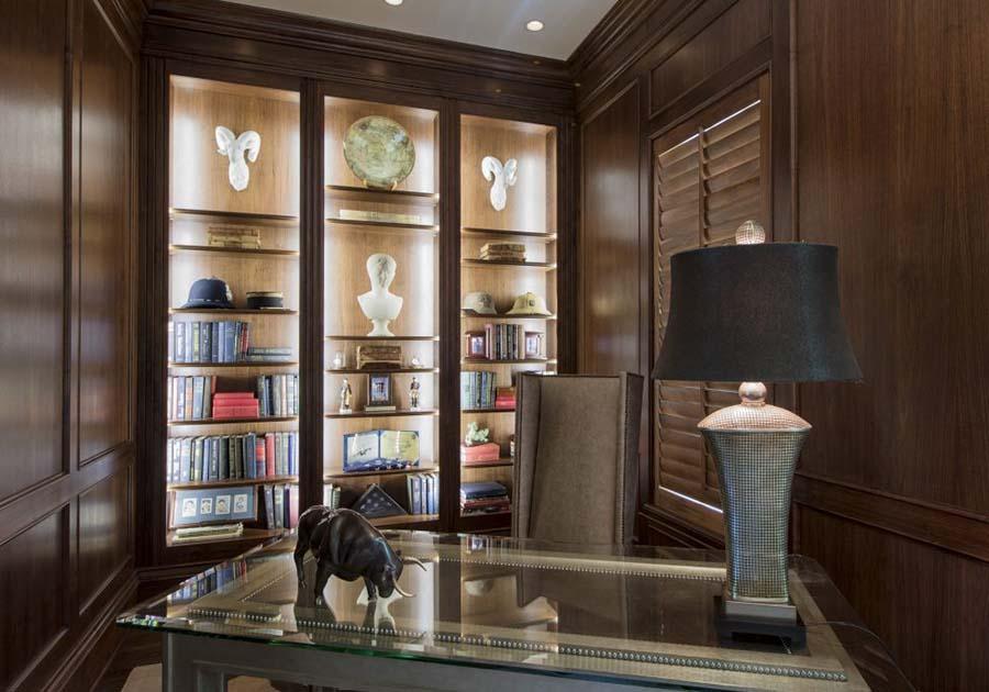 Library-desk-and-shelves-close-up-sm
