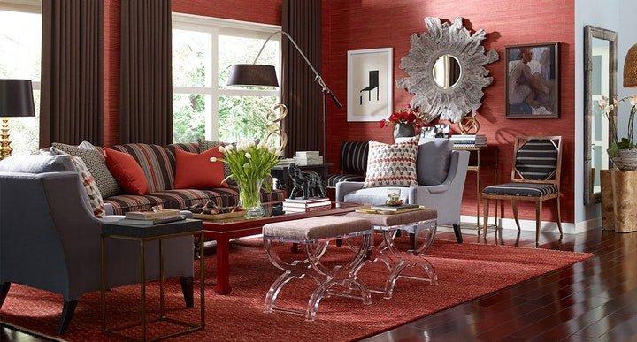 living-room-curated-kravet (1)