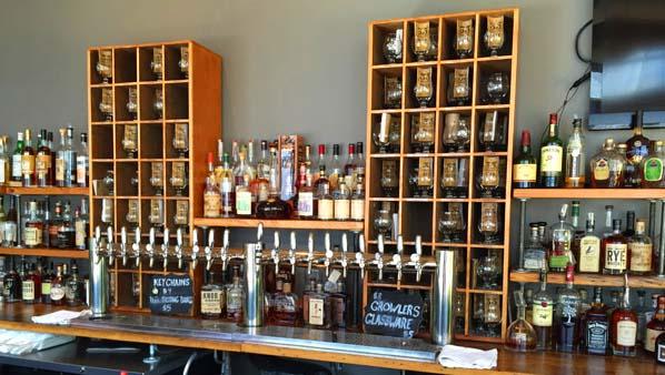 the-belfry-bar