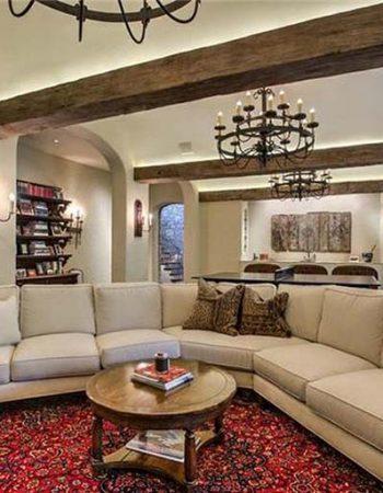 11517 Pawnee Circle, Leawood, KS 66211 – $4,000,000