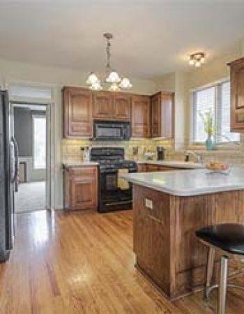 12103 Sagamore Road, Leawood, KS 66209 – $360,000