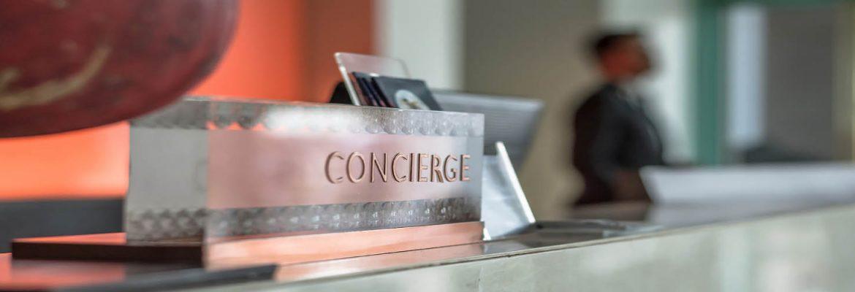 Blake Nelson & Associates Offers Concierge Level Service