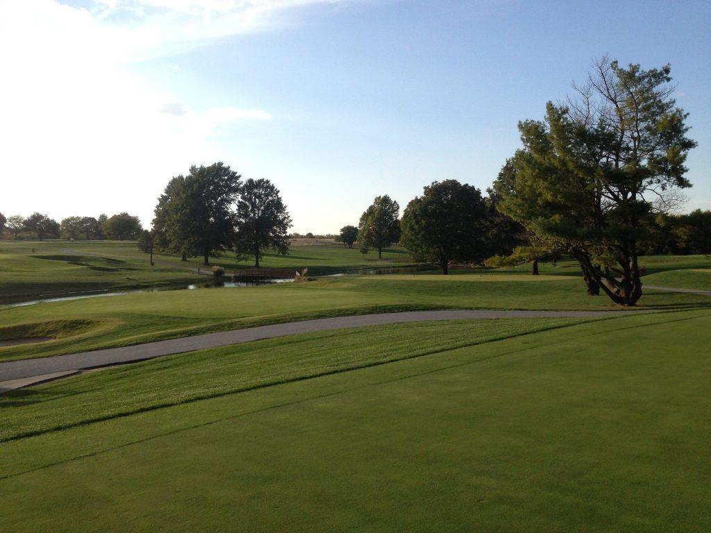 southern mens golf lands - 1000×750