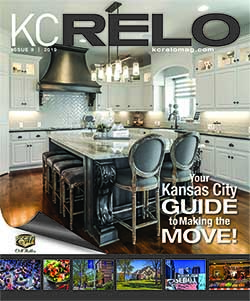 KC RELO Magazine Issue 9