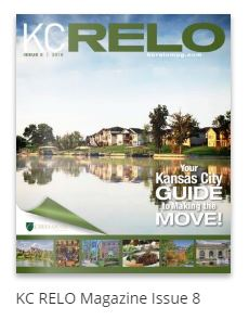 KC RELO Magazine Issue 8