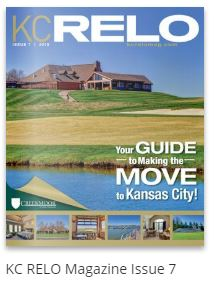 KC RELO Magazine Issue 7