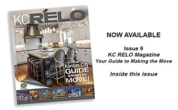 KC RELO Issue 9