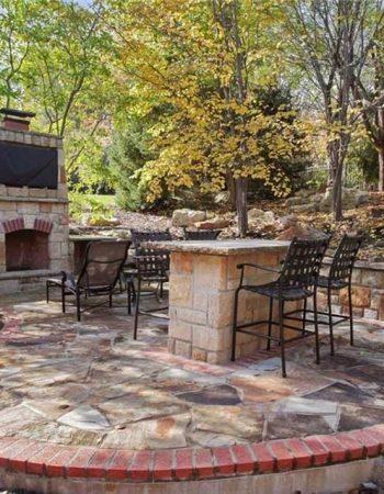 11118 Alhambra Street Leawood, KS 66211 – $1,349,000