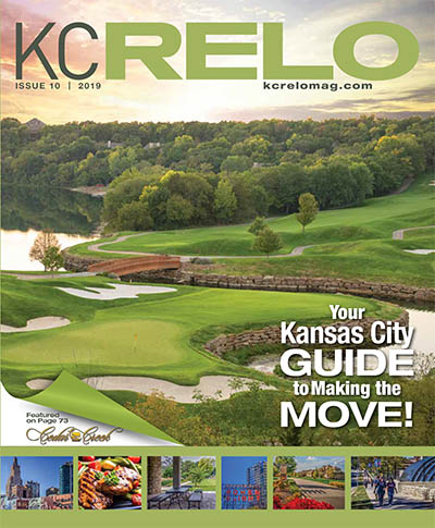 KC RELO Issue 10