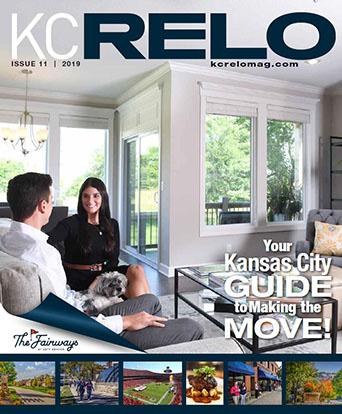 KC RELO Magazine