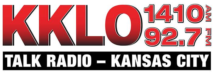 KKLO AM - FM