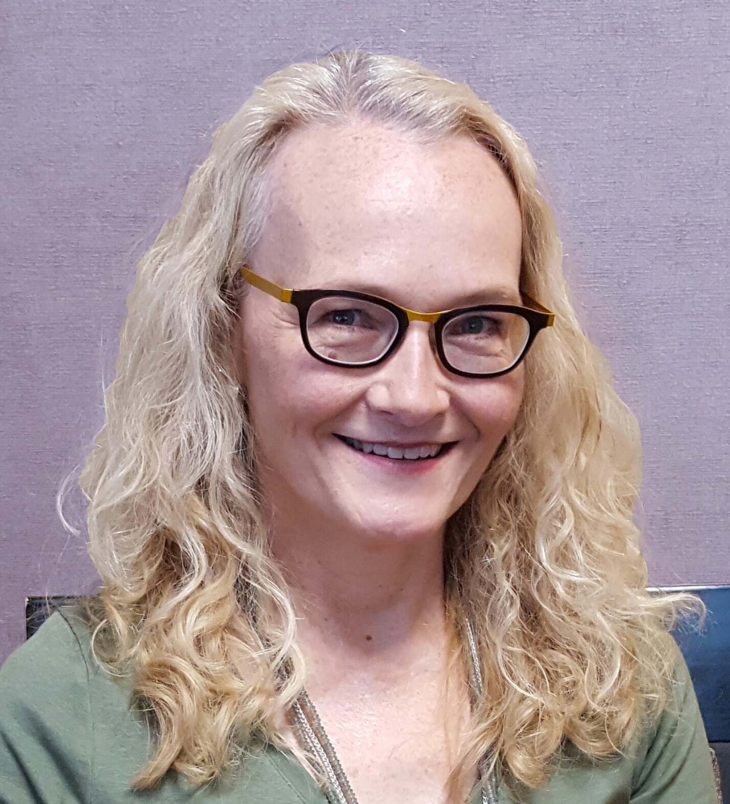 Kelly Phillips