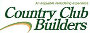 Country Club Builders