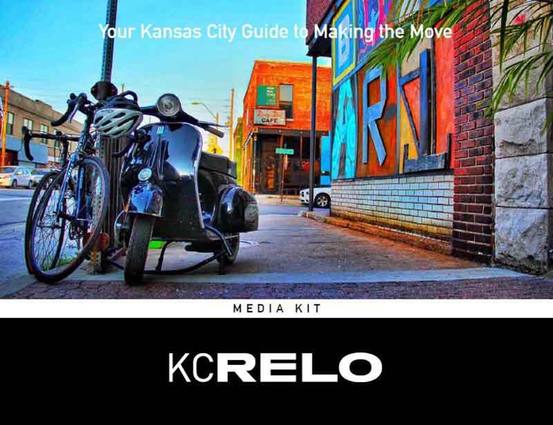 KC RELO Magazine Media Kit